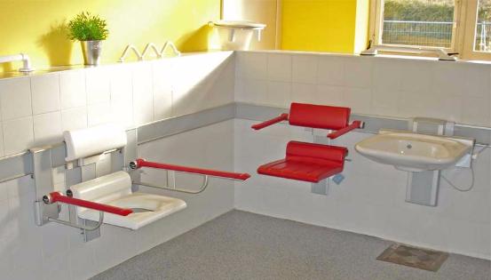en marche des aides mat rielles pour les personnes handicap es. Black Bedroom Furniture Sets. Home Design Ideas