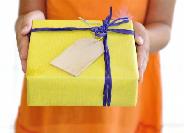 Donation : gare aux mauvaises surprises