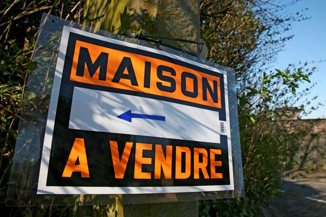 Proposition d achat maison latest signez ici with for Achat de maison au canada