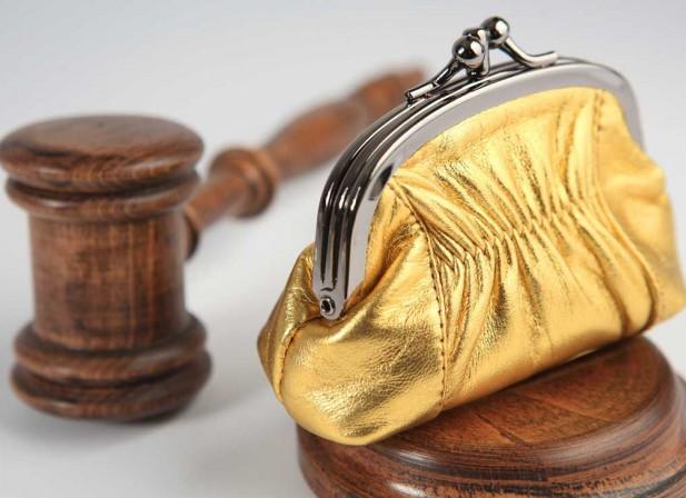 L'aide juridique : nouvelle formule