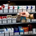 Politique antitabac : peut mieux faire