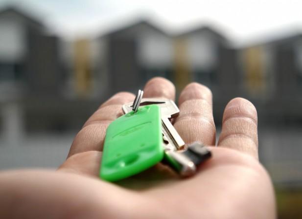 Charges locatives : attention aux mauvaises surprises !