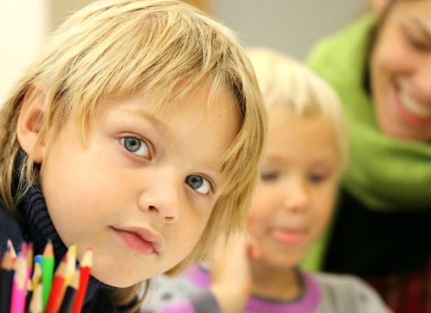 Rilatine® : une consommation interpellante chez les enfants