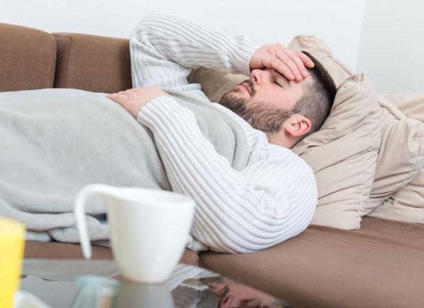 Grippe : ne la sous-estimez pas !