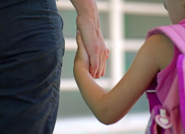 Le burn-out parental : les pressions infernales