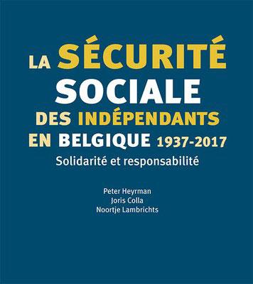 En Marche Securite Sociale Les Independants Mieux Proteges