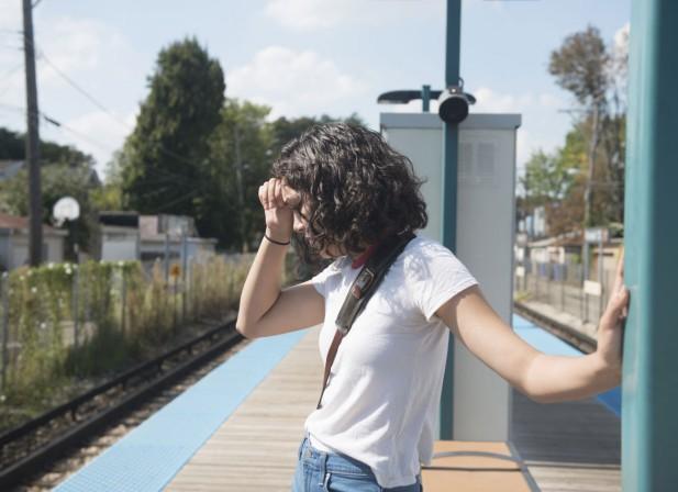 Migraine : un mal de tête pas comme les autres