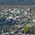 La guerre au plastique a commencé