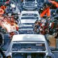 Qualité de l'air : les constructeurs allemands toussotent