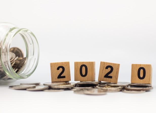 Ce qui va changer au 1er janvier 2020