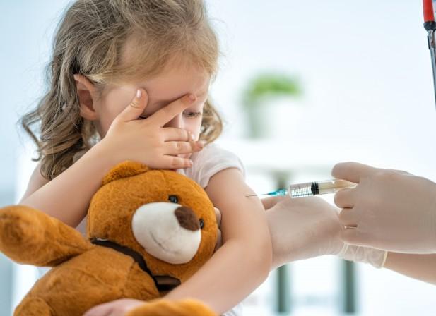 Vaccin : piqûres de rappel