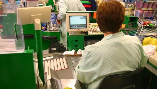 Télétravail, chômage temporaire, campagne limitée sur le lieu de travail : les circonstances liées à la crise sanitaire font de la participation des travailleurs un enjeu majeur de ces élections sociales.(c)Belpress
