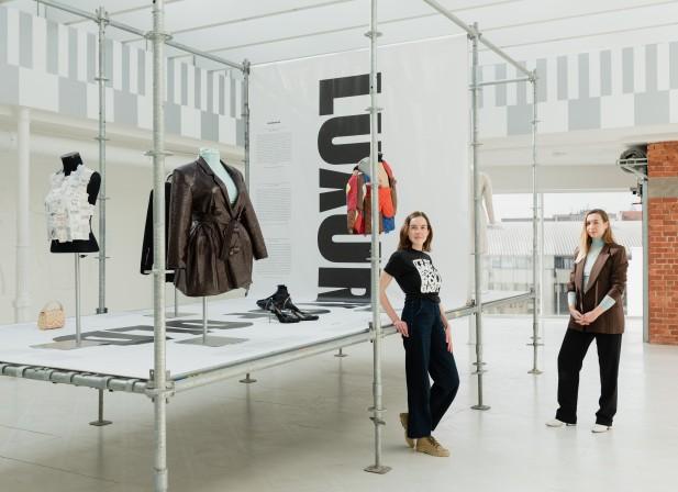 La mode : du prêt-à-jeter ou à durer ?